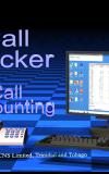 Trackerlogo3