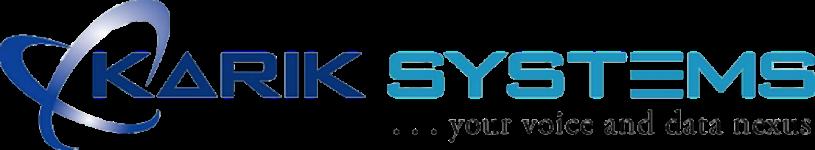 kariksystems (1)
